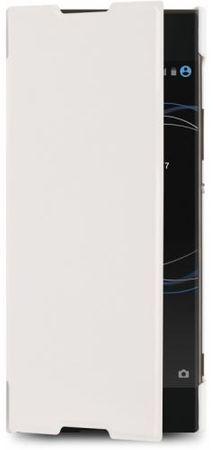 Sony Torbica Urban Xperia XA1, bijela