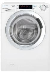 Candy pralni stroj GVS4 137TWHC3