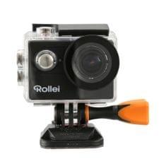 Rollei športna kamera Actioncam 425