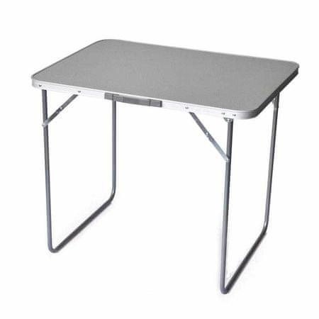 Spartan zložljiva miza