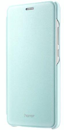 Huawei ovitek za Honor 7 Lite, svetlo moder
