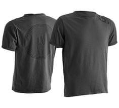 Trakker Tričko Vortex T-Shirt
