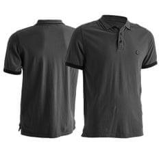 Trakker Polokošile Vortex Polo Shirt