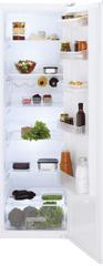 Beko vgradni hladilnik LBI3002F