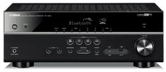 Yamaha AV sprejemnik RX-V483