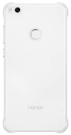 Huawei ovitek za Honor 8 Lite, prozoren