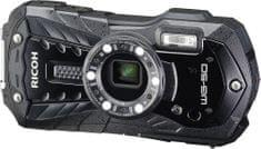Ricoh aparat WG-50