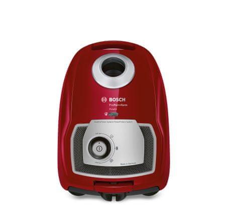 Bosch sesalnik BGL4A500 4A