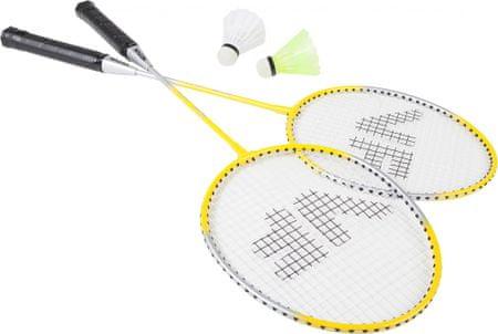 Vicfun set za badminton Typ B