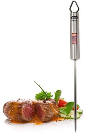 Domo Steakový digitálny teplomer DO301CT