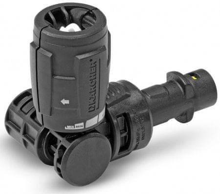 Kärcher krótka Lanca Vario Power 360° VP 160 S dla K5-K7