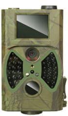 Evolveo StrongVision R1,outdoor kamera/TimeLaps