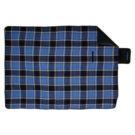 Husky Covery 150x150 Kék