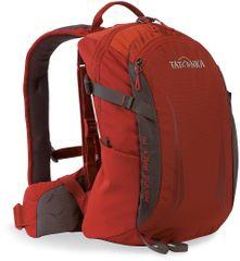 Tatonka Hiking Pack 14 redbrown