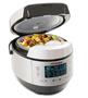 1 - Gastroback 42526-Multi Cook Plus