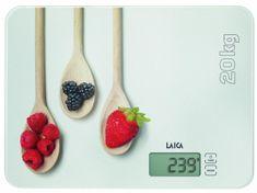 Laica Digitális konyhai mérleg KS5020