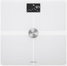Nokia waga Body+ Full Body Composition