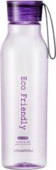 Lock&Lock Fľaša Bisfree Eco 550 ml