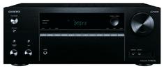 Onkyo AV sprejemnik TX-NR575E