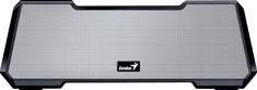 Genius prijenosni Bluetooth zvučnik MT-20, crni
