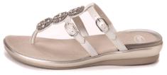 Scholl női flip-flop papucs Elbereth