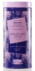 Ronnefeldt TEA COUTURE Darjeeling Gold 100 g