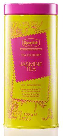 Ronnefeldt herbata TEA COUTURE Jasmine Tea, 100 g
