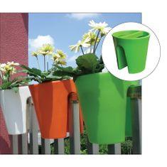 Roto Korito za cvijeće Balconee