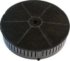 Philco Uhlíkový filtr RAL1