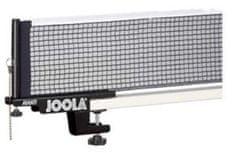 Joola mreža za namizni tenis Avanti