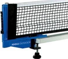Joola mreža za namizni tenis Outdoor