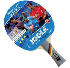 Joola lopar za namizni tenis School