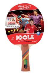 Joola lopar za namizni tenis Master