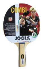 Joola lopar za namizni tenis Combi