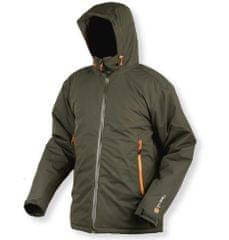 ProLogic Bunda LitePro Thermo Jacket