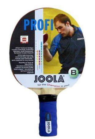 Joola lopar za namizni tenis Profi
