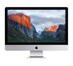 Apple AiO računalnik iMac 21,5 QC i5 3.4GHz/Retina 4K/8GB/1TB Fusion/Radeon Pro 560 4GB/INT KB (mne02ze/a)