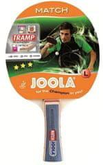 Joola lopar za namizni tenis Match