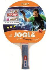 Joola lopar za namizni tenis Top