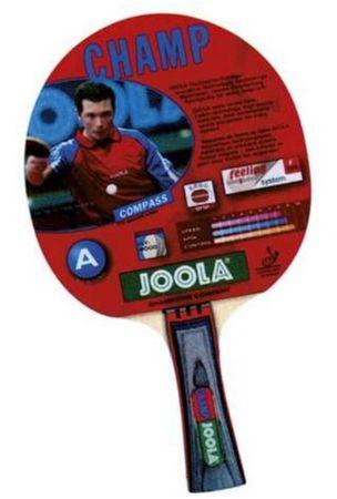 Joola lopar za namizni tenis Champ