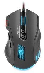 Genesis Xenon 200 (NMG-0880)
