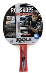 Joola lopar za namizni tenis Attack