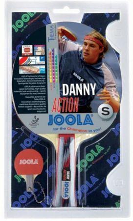 Joola lopar za namizni tenis Danny Action