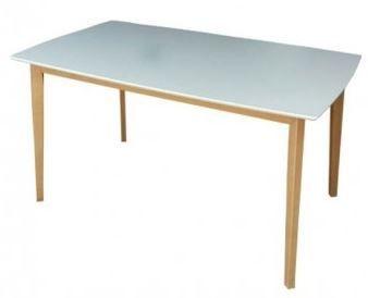 stol Loxy 138x80 cm