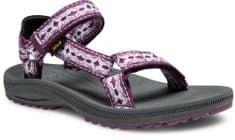 Teva W Winsted Antigua Bright Purple
