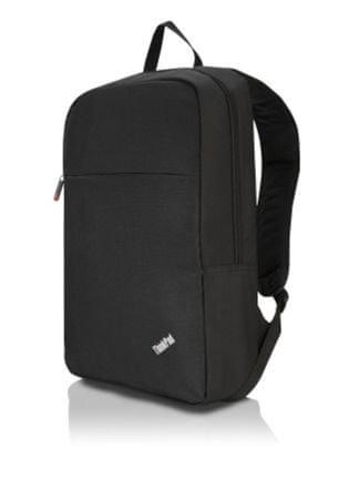 Lenovo ruksak za prijenosnik ThinkPad Basic Backpack (4X40K09936)
