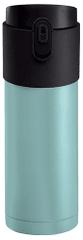 PO termo steklenica s sitom, 350 ml