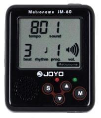 Joyo JM-60B Metronóm