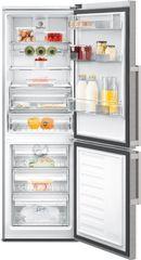 Grundig kombinirani hladilnik GKN16820FX