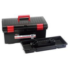 Draper Tools kovček za orodje 47 x 20 x 18 cm